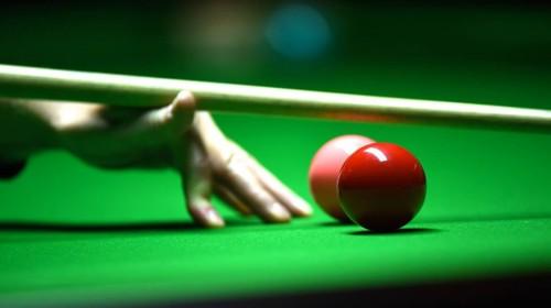 SnookerBlog